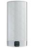 Накопительные водонагреватели Ariston VELIS EVO INOX QH