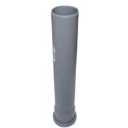 Труба канализационная Ostendorf HTEM однораструбная 32 х 500, арт. 110020