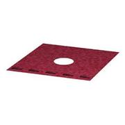 Гидроизоляционная манжета Seal System TECEdrainpoint S, 369 00 04
