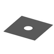 Гидроизоляционная манжета Seal System TECEdrainpoint S, 369 00 06