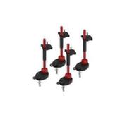 Комплект опор для сифонов TECEdrainpoint S, 369 00 07