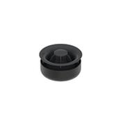 Погружной стакан с мембраной для низкого сифона DN 50 TECEdrainpoint S, 369 50 02