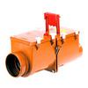 Обратные клапаны и канализационные затворы HL