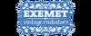 Водяные полотенцесушители EXEMET