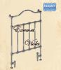 Полотенцесушитель EXEMET Viola
