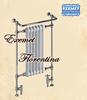 Полотенцесушитель EXEMET Florentina