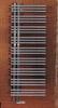 Электрические полотенцесушители ZEHNDER Yucca Asym