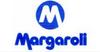 Электрические полотенцесушители Margaroli