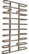 Комбинированный полотенцесушитель Vandens W - LINE Saturn 1000-8