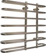 Комбинированный полотенцесушитель Vandens W - LINE Waltz 700-6