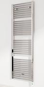 Полотенцесушитель IRSAP ARES электрический хромированный 30/1118/580 22 трубки, (термостат) EIM058 Y 50