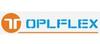 Внутрипольные конвекторы OPLFLEX