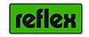 Бойлеры косвенного нагрева REFLEX