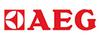 Накопительные водонагреватели AEG
