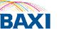 Газовый водонагреватель BAXI