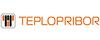 Биметаллические радиаторы секционные Теплоприбор