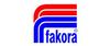 Чугунные радиаторы FAKORA