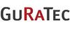 Чугунные радиаторы GURATEC