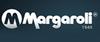 Водяные полотенцесушители Margaroli