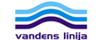 Водяные полотенцесушители Vandens