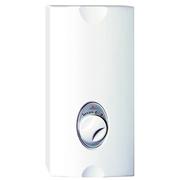 Проточный водонагреватель Kospel EPV-15 luxus / KDH-15 luxus