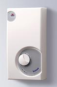 Проточный водонагреватель Kospel EPPV-12 bonus / KDE-12 bonus