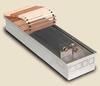 PrimoClima PCS125 без вентилятора