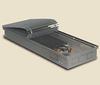 PrimoClima PCN90 без вентилятора