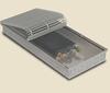 PrimoClima PCM90 без вентилятора