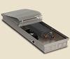 PrimoClima PCVS75 с вентилятором