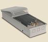 PrimoClima PCVN125 с вентилятором