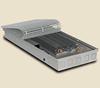PrimoClima  PCVM90 с вентилятором