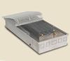 PrimoClima PCVM125 с вентилятором
