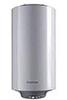 Накопительные водонагреватели Ariston ABS PRO ECO INOX POWER SLIM