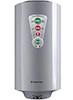 Накопительные водонагреватели Ariston ABS PLATINUM R (ABS PRO R INOX)