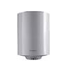 Накопительные водонагреватели Ariston  ABS PRO ECO POWER