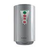 Накопительные водонагреватели Ariston ABS PRO R SLIM