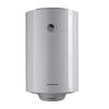 Накопительные водонагреватели Ariston ABS PRO R