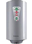 Электрический накопительный водонагреватель Ariston ABS PRO R INOX 50V, 3700388