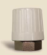 Головка ручного привода, арт. 780001
