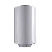 Электрический накопительный водонагреватель Ariston ABS PRO ECO PW 50V SLIM, 3700322