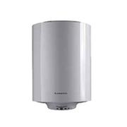 Электрический накопительный водонагреватель Ariston ABS PRO ECO PW 50V, 3700316