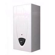 Газовый проточный водонагреватель с открытой камерой сгорания Ariston FAST EVO 14 С, 3632129