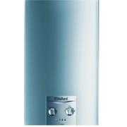 Водонагреватель газовый проточный вертикальный, навесной Vaillant MAG 14-0/0 RXI, 311591