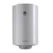 Электрический накопительный водонагреватель Ariston ABS PRO R 80V, 3700163