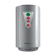 Электрический накопительный водонагреватель Ariston ABS PRO R 65V SLIM, 3700249