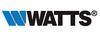 Арматура Watts
