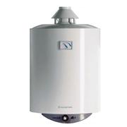 Газовый накопительный водонагреватель Ariston Super SGA 80 R, 006269
