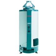 Газовый накопительный водонагреватель Ariston NHRE 90, 006484