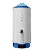 Газовый накопительный водонагреватель BAXI SAG3 50, 7116717